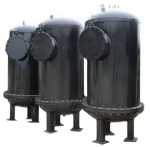 Фильтр воды ФИПа