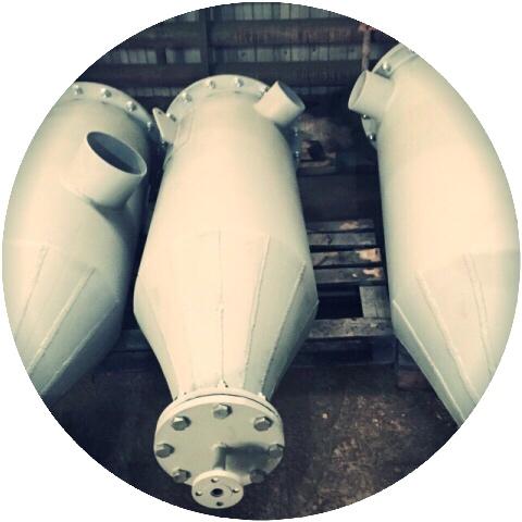 Водоводяной подогреватель ВВП 18-377-4000 Великий Новгород Уплотнения теплообменника Alfa Laval TL10-BFM Анжеро-Судженск